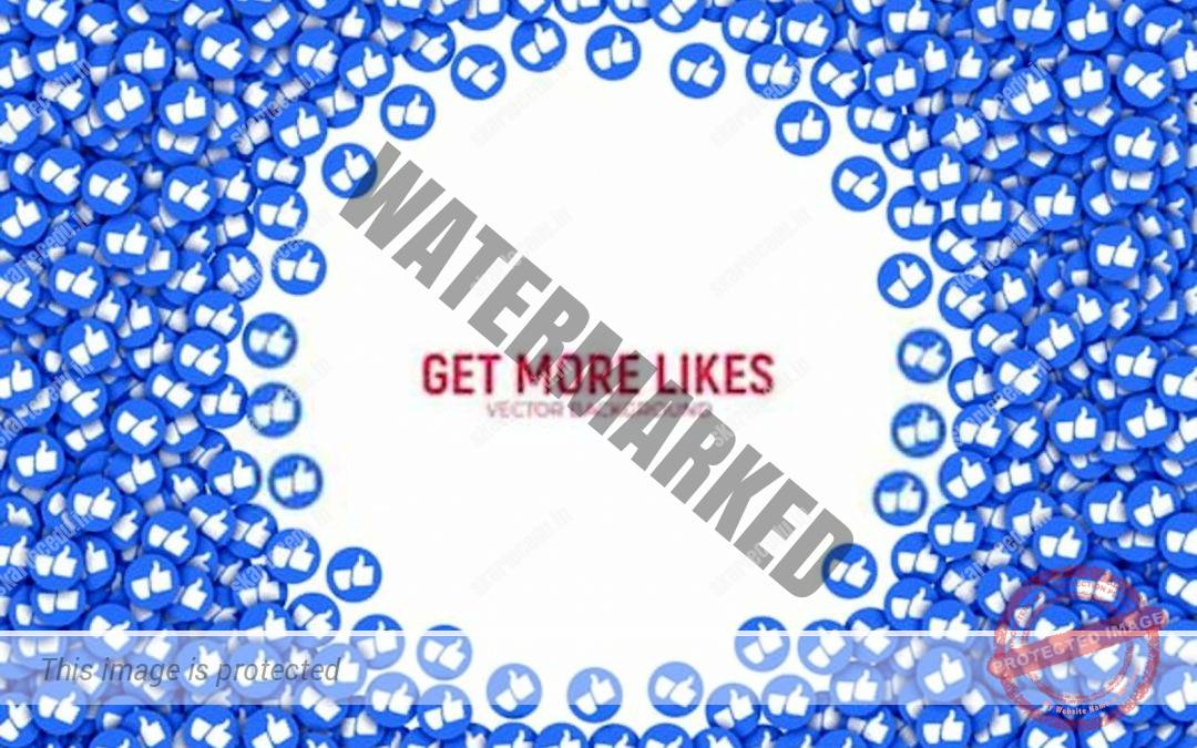 8 Ways to Turn Facebook Likes into Customers