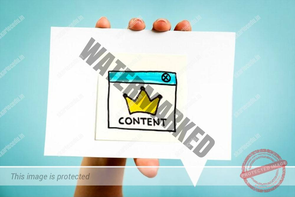 Good and Bad Content Marketing Lessons