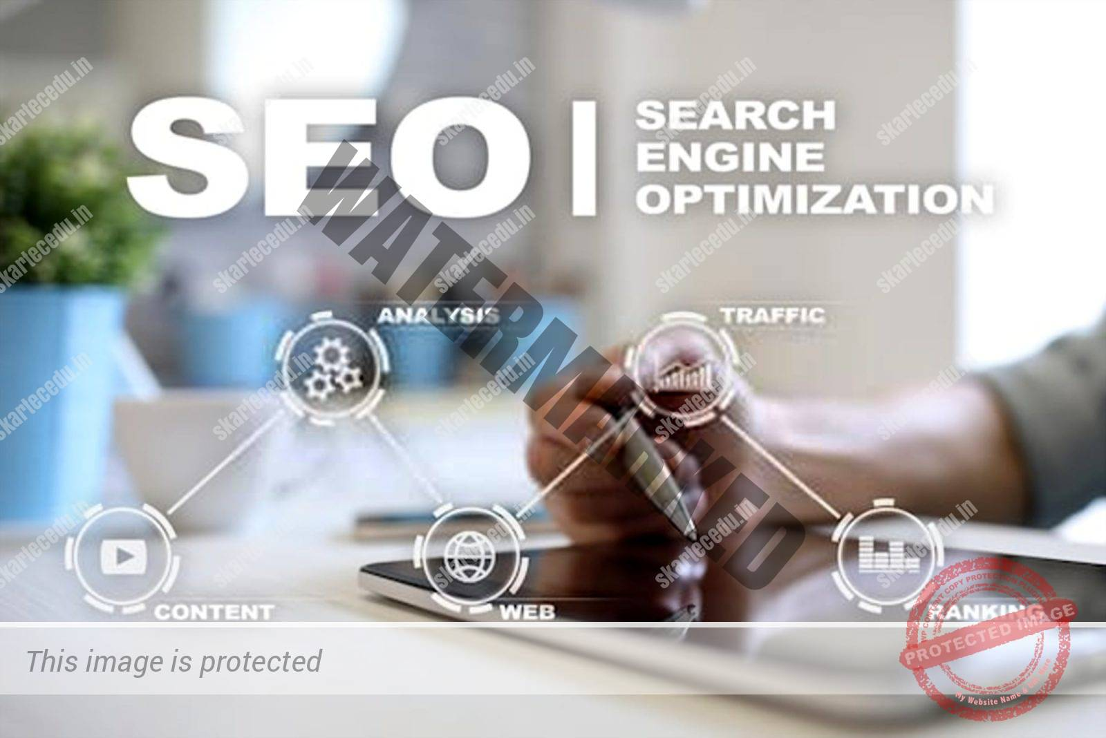 Great Ideas About Search Engine Optimization