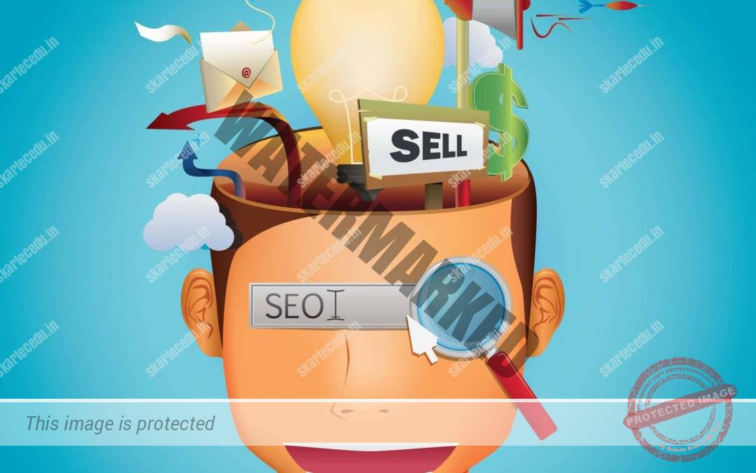 Top Rated SEO Training in Chennai | SEO Course in Chennai