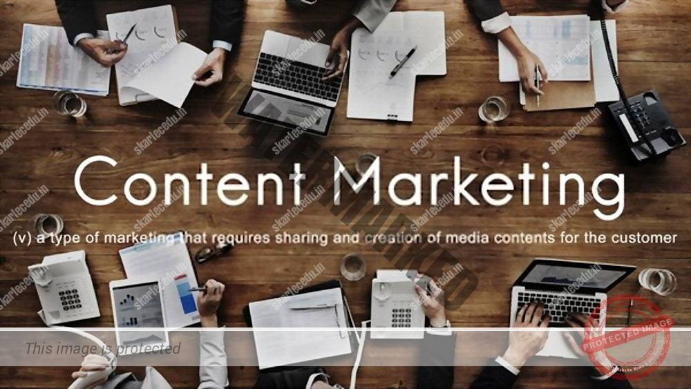 Why Do You Need a Content Marketing Strategy?